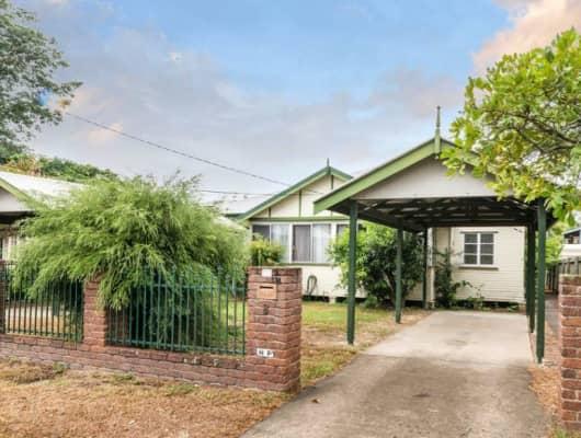 134 King Arthur Terrace, Tennyson, QLD, 4105