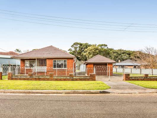 17 Overhill Road, Primbee, NSW, 2502