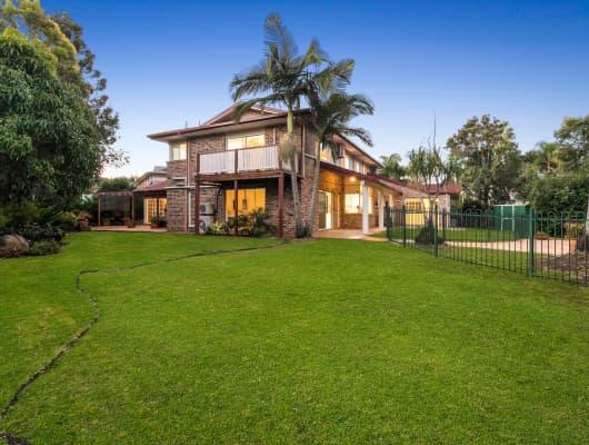 17 Seton Close, Kenmore Hills, QLD, 4069