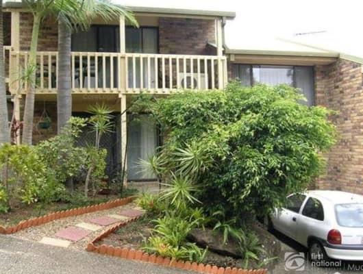 14/8 Sherwood Close, Mudgeeraba, QLD, 4213