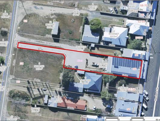 56 Herbert Street, Allora, QLD, 4362