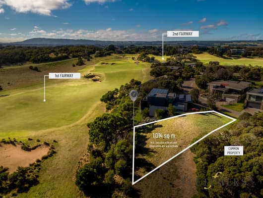 11 Turnberry Grove, Fingal, VIC, 3939
