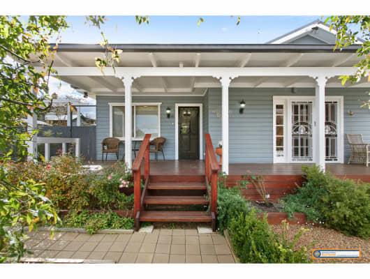 61 Newton St, Armidale, NSW, 2350
