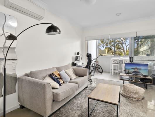 5/60 Penshurst St, Willoughby, NSW, 2068