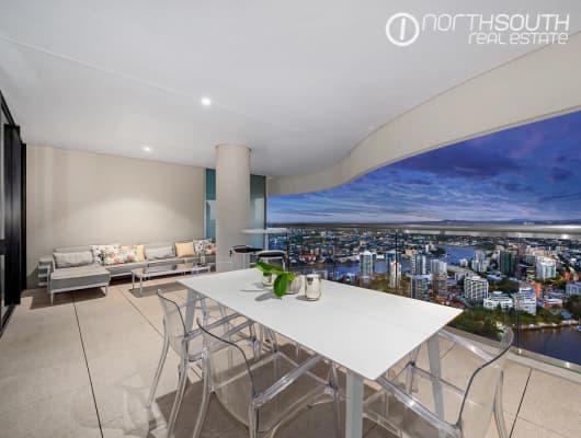 4604/71 Eagle St, Brisbane City, QLD, 4000