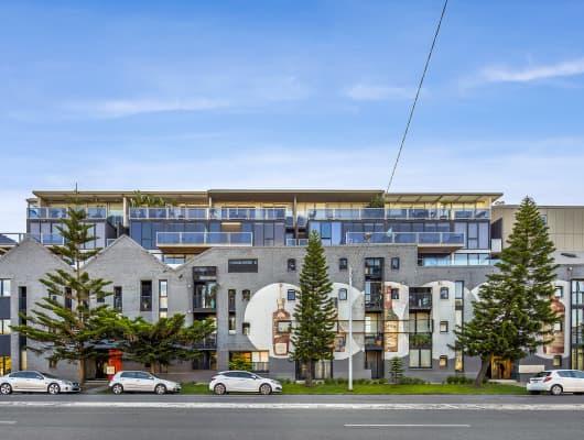 204/19 Pickles Street, Port Melbourne, VIC, 3207
