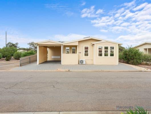 36 Hillier Road 316 Jacaranda, Hillier, SA, 5116