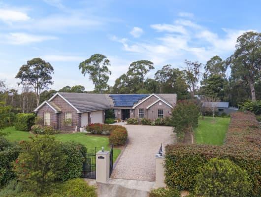 51 Sunninghill Avenue, Burradoo, NSW, 2576