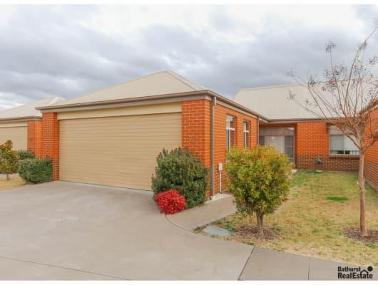 21/48 Rosemont Avenue, Kelso, NSW, 2795