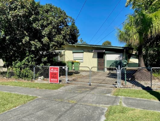 8 Kelvin Street, Woodridge, QLD, 4114
