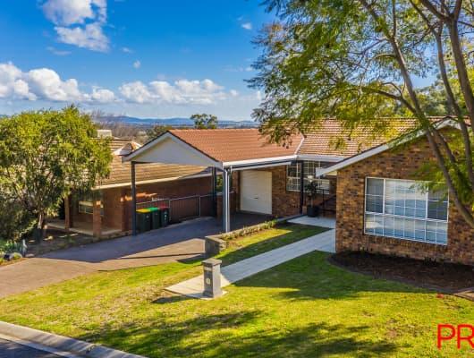 7 Jacaranda Pl, Oxley Vale, NSW, 2340