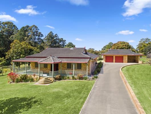 18 McAlpine Way, Boambee, NSW, 2450