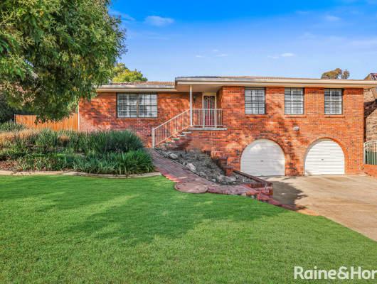 18 Woodburn Way, Tamworth, NSW, 2340