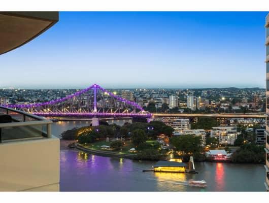 420 Queen St, Brisbane City, QLD, 4000