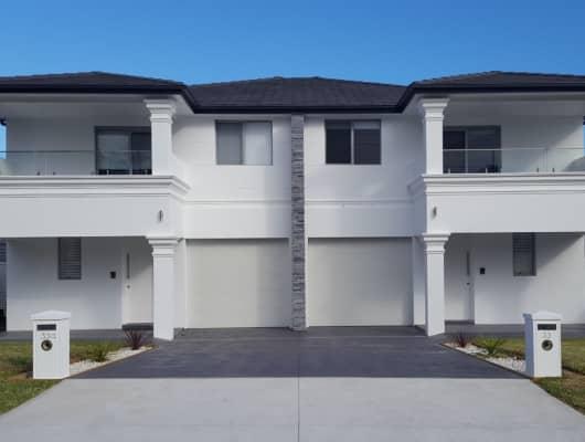33 Hillman Ave, Rydalmere, NSW, 2116
