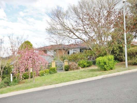 16 Napier Street, Windradyne, NSW, 2795