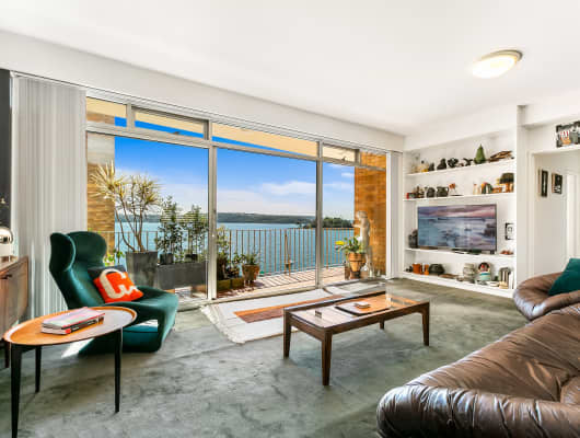 405/87 Yarranabbe Rd, Darling Point, NSW, 2027