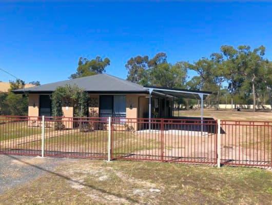 33 Brianna Court, Oakhurst, QLD, 4650