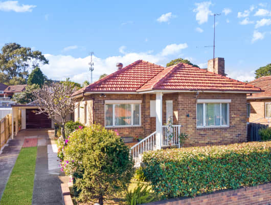 192 King Georges Road, Roselands, NSW, 2196