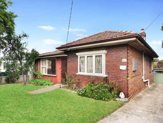 76 Correys Avenue, Concord, NSW, 2137