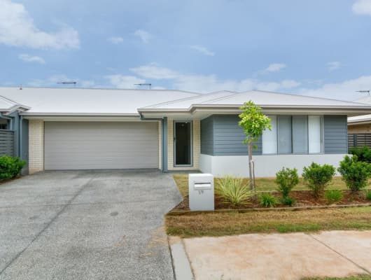1/9 Emerald Street, Burpengary East, QLD, 4505