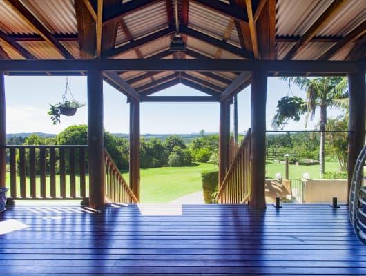 254 Old Byron Bay Rd, Newrybar, NSW, 2479