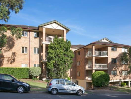 12/515 President Ave, Sutherland, NSW, 2232