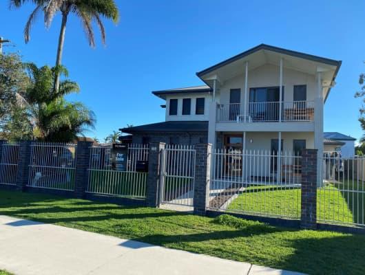104 Old Maryborough Rd, Pialba, QLD, 4655