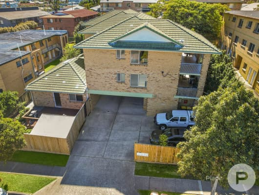 1/411 Rode Rd, Chermside, QLD, 4032