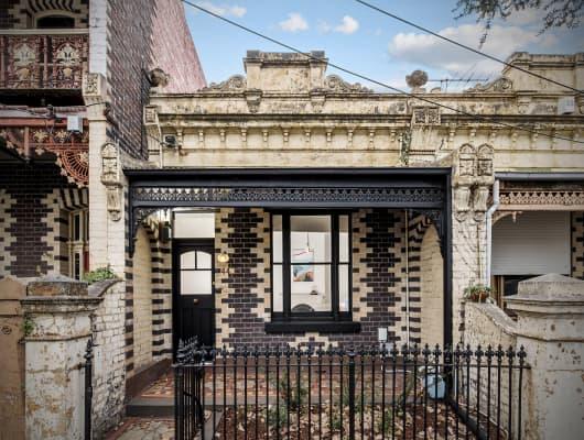 44 Ogrady Street, Carlton North, VIC, 3054