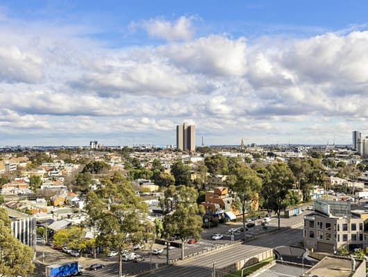 1101/50 Albert Rd, South Melbourne, VIC, 3205
