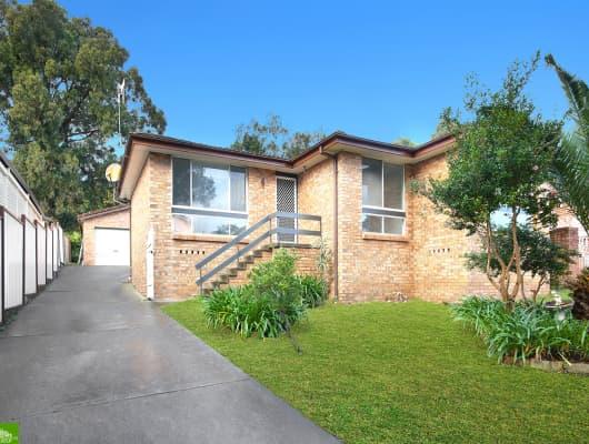 17 Hopman Cres, Berkeley, NSW, 2506