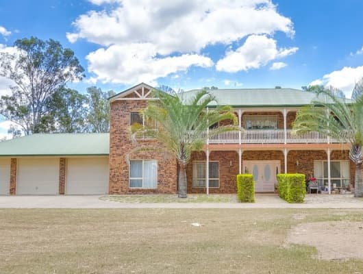 16 Reggie Drive, Greenbank, QLD, 4124