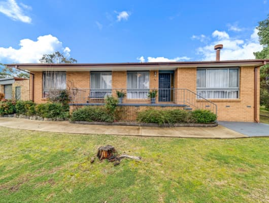 37 Gallagher St, Kambah, ACT, 2902