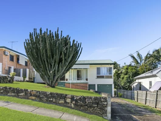 1985 Gympie Rd, Bald Hills, QLD, 4036