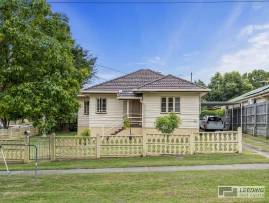 49 Copperfield Street, Geebung, QLD, 4034