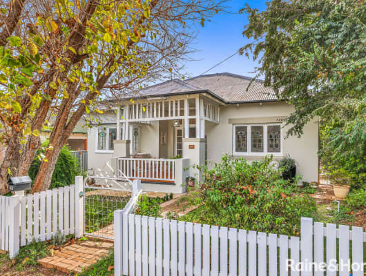 48 Roderick Street, East Tamworth, NSW, 2340