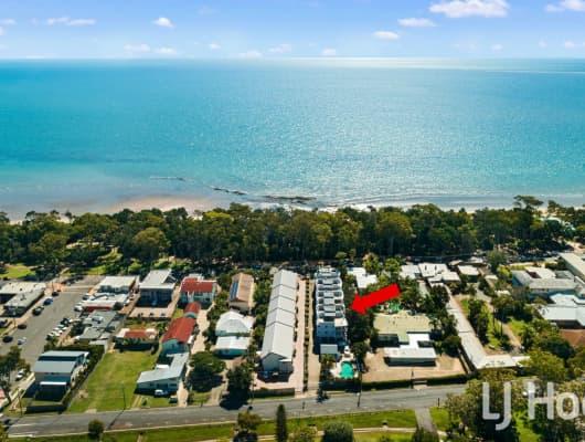 8/407 Esplanade Road, Torquay, QLD, 4655