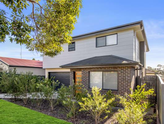 4 Milne St, Shortland, NSW, 2307