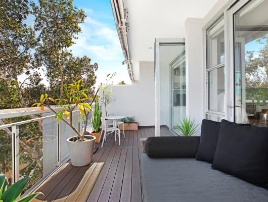 14/154 Glenayr Avenue, Bondi Beach, NSW, 2026