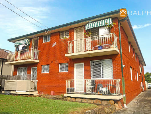 4/38 Yerrick Road, Lakemba, NSW, 2195