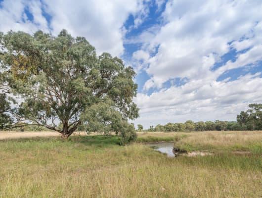 94 Iron Barks Road, Kains Flat, NSW, 2850