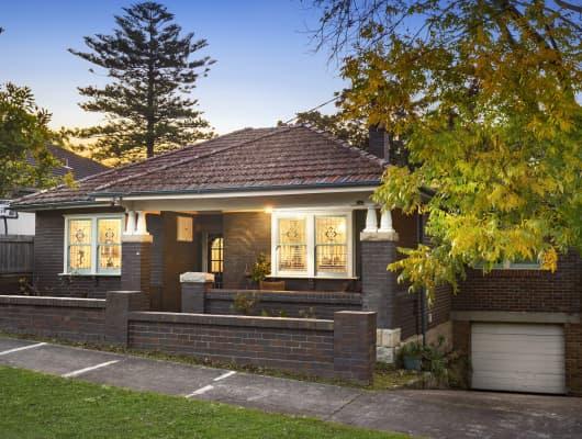 73 Prince Edward Avenue, Earlwood, NSW, 2206