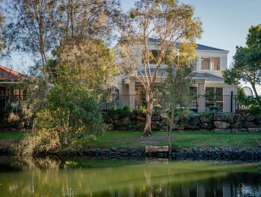 69 The Estuary, Coombabah, QLD, 4216