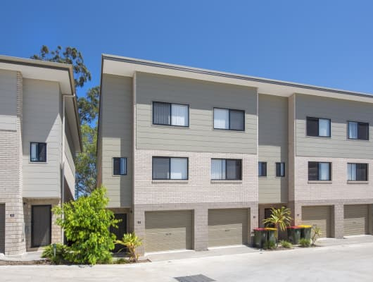 13/125 Orchard Rd, Richlands, QLD, 4077