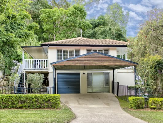 73 Belclare Street, The Gap, QLD, 4061