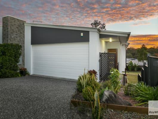 1/6 Joshua Place, Redland Bay, QLD, 4165