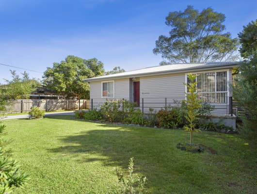 4 Country Club Dr, Catalina, NSW, 2536