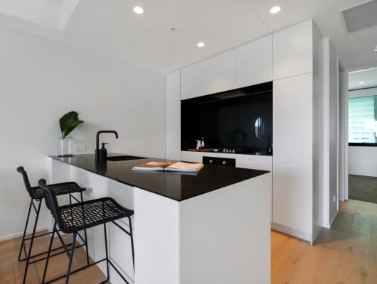 1110/109 Oxford Street, Bondi Junction, NSW, 2022