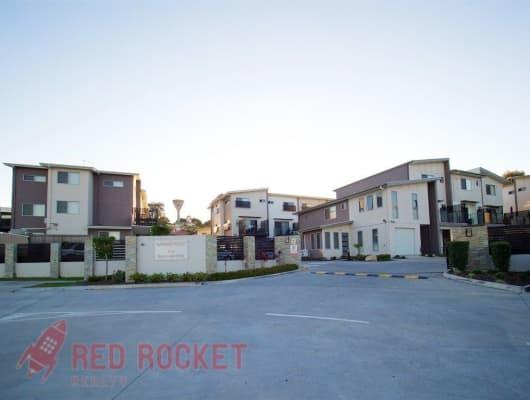 46/5-13 Brookvale Drive, Underwood, QLD, 4119